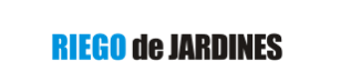 https://www.riegodejardines.com/wp-content/uploads/2020/05/Riego-de-Jardines-Logo-.png 2x